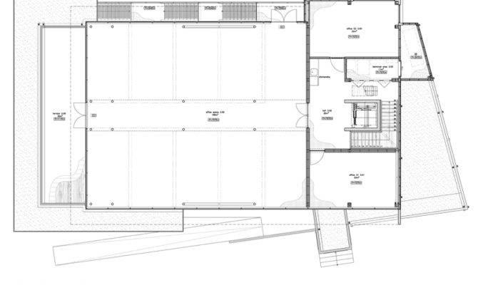 Decorative Greenhouse Floor Plan House Plans