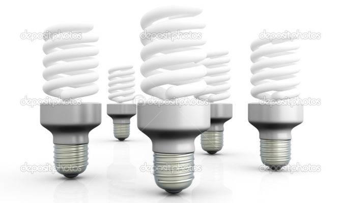 Decorative Saver Plus Lighting House Plans