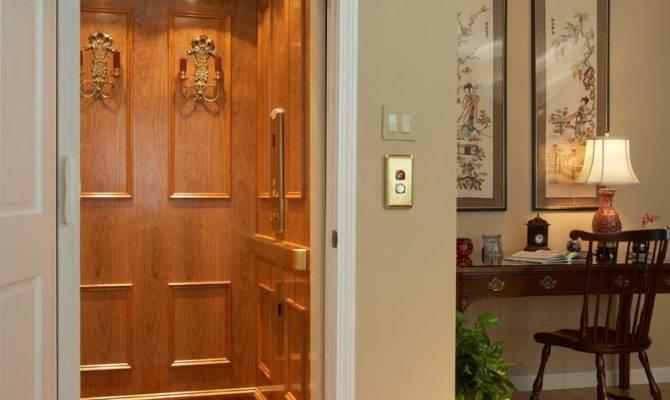 Decosee Home Elevator Cost