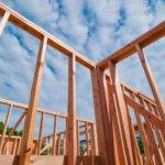 Defining Construction Budget Cheat Sheet