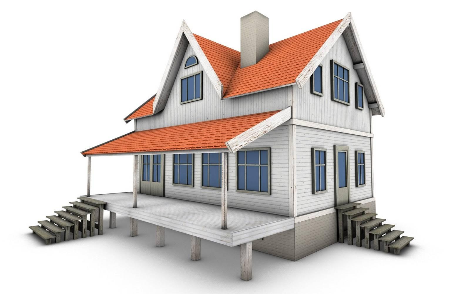 Dekstop Architecture Design Architectural
