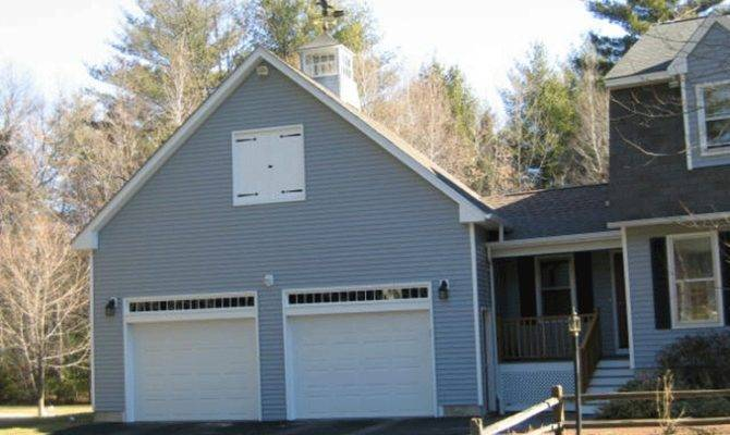 Delightful Garage Additions Ideas House Plans