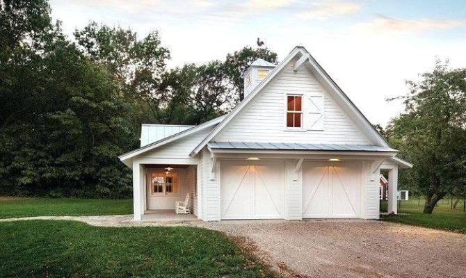 Deluxe Design Garage Living Space Doors