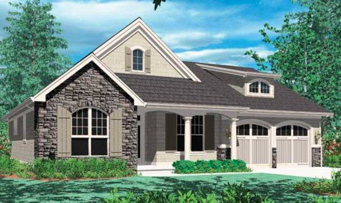 Demand Small House Plans Under Continues