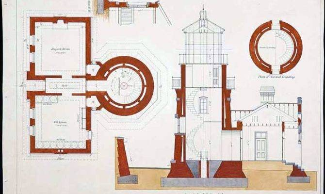 Design Architectural Lighthouse Point Conception