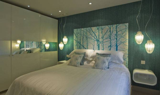 Design Award Winning Interior Architecture Furniture