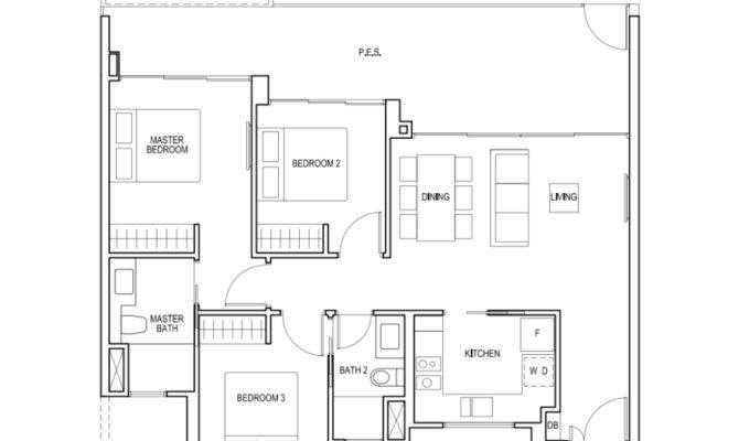 Design Best Similar Bedroom Floor Plan