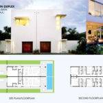 Design Build Homes Florida Lifestyle Our
