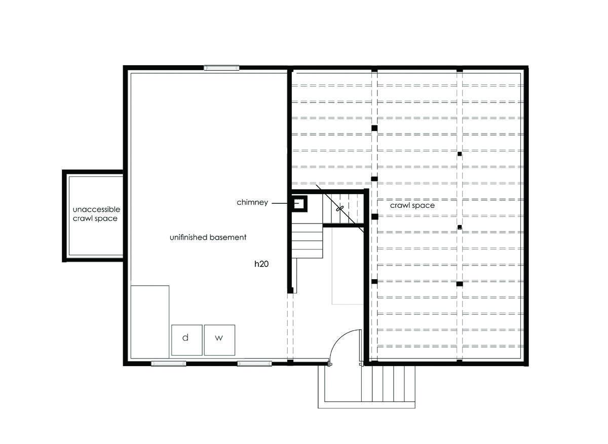Design Chezerbey Home Interior Ideashome