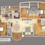 Design Classics Floor Planner Home Software