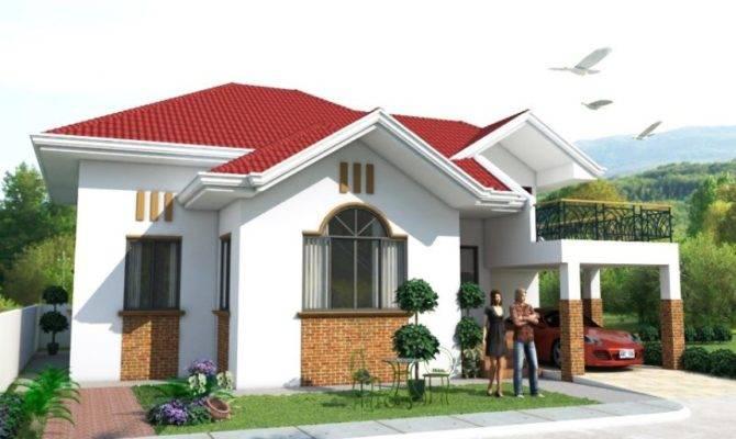 Design Dream Home Lovely Create Your Own Beach House