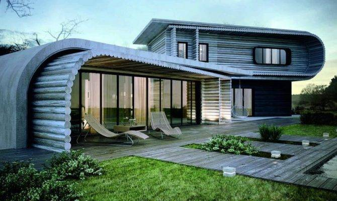 Design Eco Friendly House Plans Wonderful