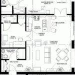 Design Floor Plan Template Business