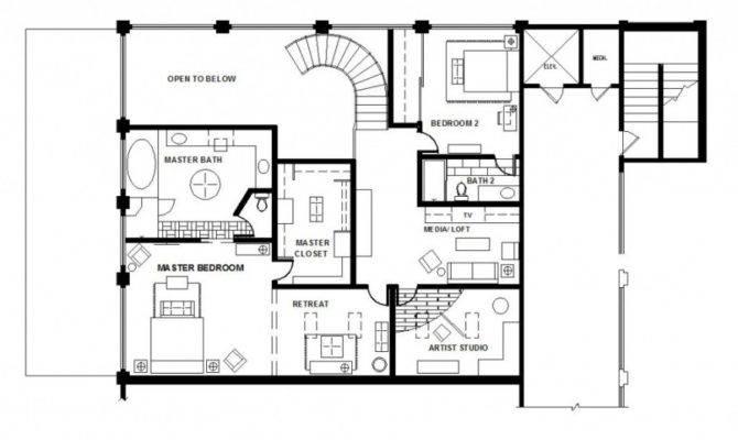 Design Floor Plans Others Classy Plan