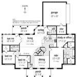 Design Home Plans Flooring Ideas