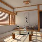 Design Ideas Decorating Japanese House Designs Floor Plans