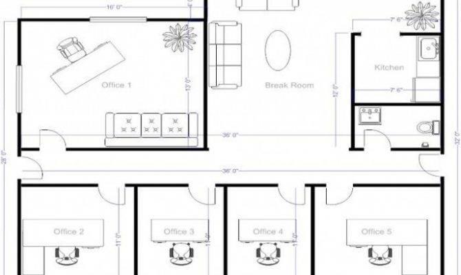 Design Ideas Home Interior Floor Plan
