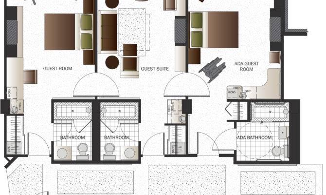 Design Ideas Remodelling Your Flooring Floor Plan