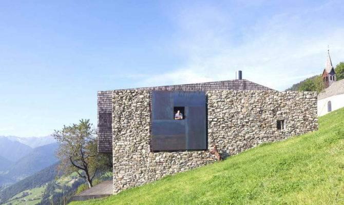 Design Italian Farmhouse Plans Beautiful
