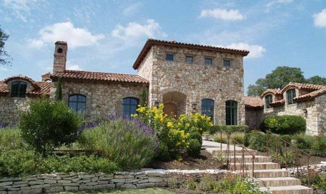 Design Italian Farmhouse Plans Tuscan Farm Style