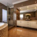 Design Luxury Bathrooms Bestartisticinteriors