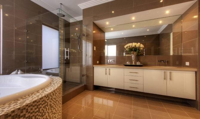 Design Luxury Bathrooms Bestartisticinteriors