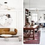 Design Modern Contemporary Style
