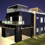 Design Modern House Plans