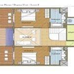 Design Plan Map Home Together