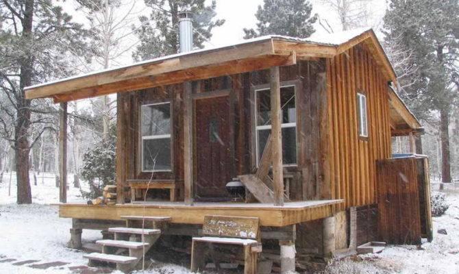 Design Rustic Cabin Designs Winter