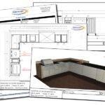 Design Service Outdoor Kitchen Cabinetsoutdoor Cabinets