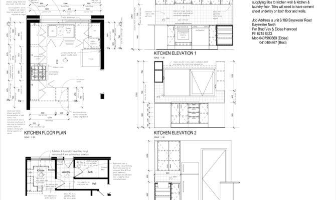 Design Software House New Floor Plans Kitchen