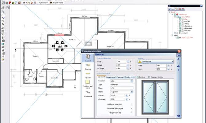 Design Software Video Editing Cad