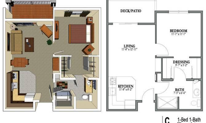 Design Sqft Best Ideas Apartment Floor