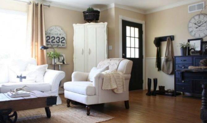 Design Tips Cottage Style Decorating