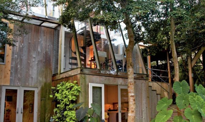 Design Tips Eco Friendly Home Coastal Living