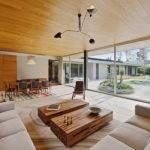 Design Your House Shape Shaped Plans Parque Humano