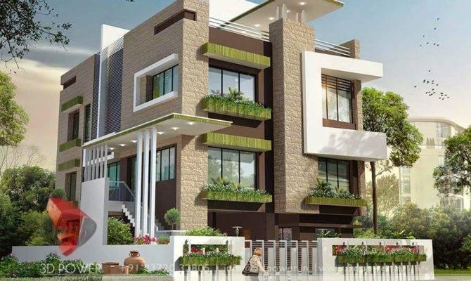 Design Your Own House Exterior Home Ideas