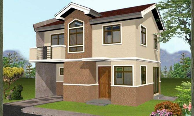 Design Your Own House Idea Using