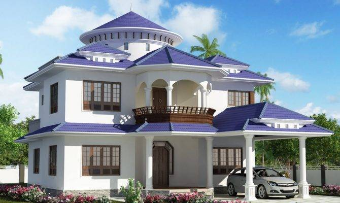 Design Your Own House Plans App Software