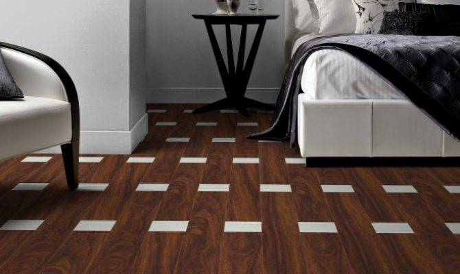 Designer Floor Tiles Patterns Bedroom Founterior