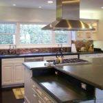 Designer Kitchens Kitchen Remodels