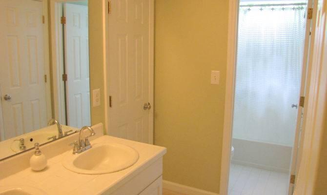 Designing Modern Jack Jill Bathroom Newbath Alabama