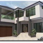 Designing Own Home Marceladick