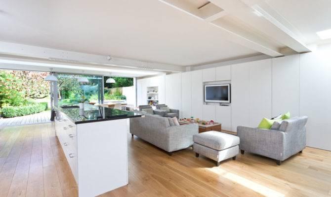 Designing Perfect Home Homebuilding Renovating