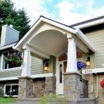 Designs Additions Bilevel Homes Joy Studio Design