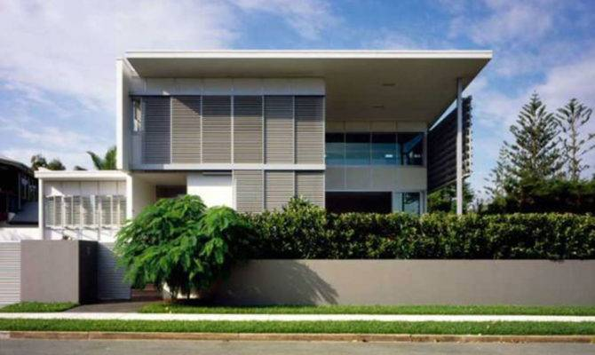 Designs Architecture Design Its Process