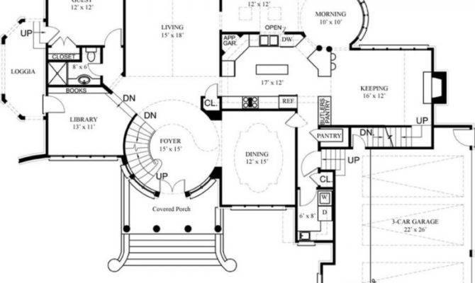 Designs Floor Plans Tritmonk Design Modern