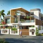 Designs Home Exterior Design House Interior