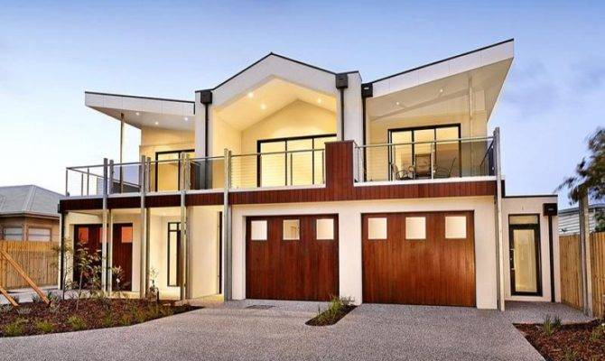 Designs House Modern Beautiful Homes